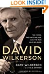 David Wilkerson: The Cross, the Switc...