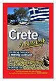 Crete - A Notebook