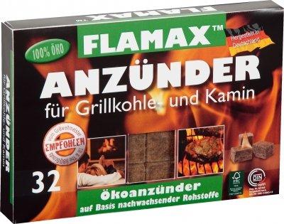 flamax-32-oko-feueranzunder-100-32-stk