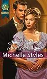 Hattie Wilkinson Meets Her Match (Mills & Boon Historical)