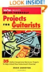 Guitar Player Presents Do-It-Yourself...