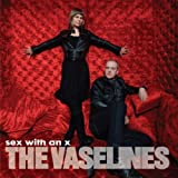 I Hate The 80's - The Vaselines