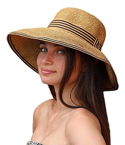 palms-sand-womens-beach-hat-sun-hat-with-uv-sun-protection-upf-50-