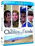 Sur le chemin de l'école [Internacional] [Blu-ray]