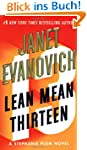 Lean Mean Thirteen (Stephanie Plum No...