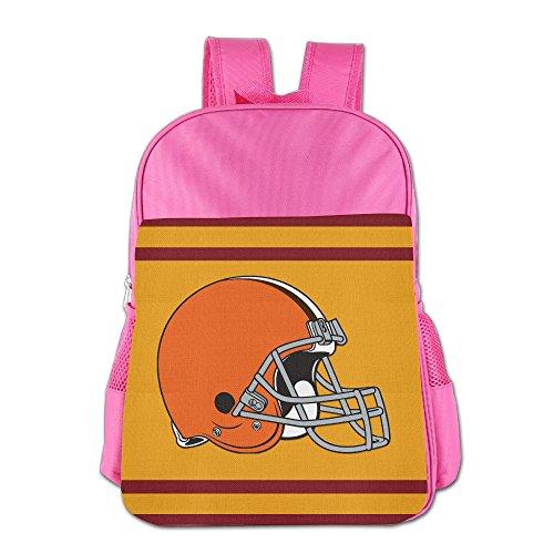 launge-kids-cleveland-browns-school-bag-backpack