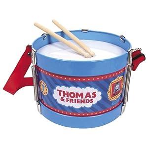 Schylling Thomas Tin Drum
