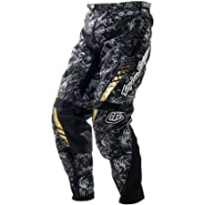 Troy Lee Designs GP History Men's MX/OffRoad/Dirt Bike