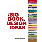 The Big Book of Design Ideas ~ David E. Carter