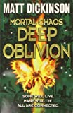 Mortal Chaos: Deep Oblivion