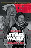 Journey to Star Wars: The Force Awakens:Smuggler's Run: A Han Solo Adventure
