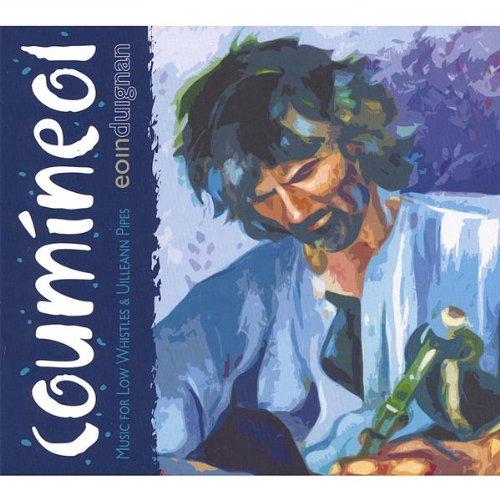 EOIN DUIGNAN : COUMINEAL CD