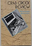 img - for Crab Creek Review, Aniversary Anthology book / textbook / text book