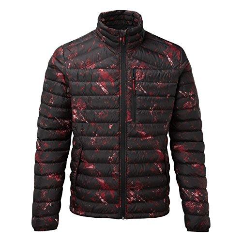 tog-24-zenon-da-uomo-piumino-rosso-mimetico-maschio-red-large