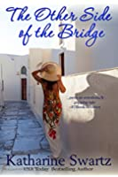 The Other Side of the Bridge (English Edition)