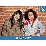 Broad City Season 2