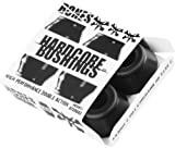 BONES(TM) Wheels HardCore Bushings