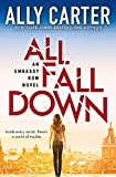 img - for All Fall Down (Embassy Row, Book 1) book / textbook / text book