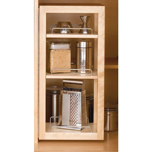Rev-A-Shelf 4WBSP18-25 4WP Series 25