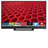 VIZIO E280i-B1 28-Inch 720p 60Hz Smart LED HDTV by VIZIO