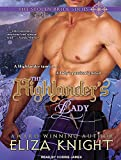The Highlander's Lady (Stolen Bride)