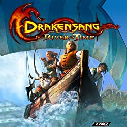 Drakensang: The River of Time [Download]