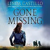 Gone Missing: Kate Burkholder, Book 4 | Linda Castillo