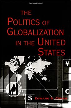 an analysis of globalization in the united states Assessing globalization especially in western europe and the united states media content analysis and other empirical social science research.