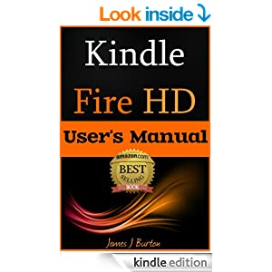 how do i delete a book from my kindle