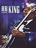 B.B. King Soundstage