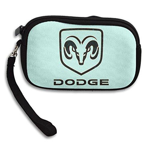 launge-dodge-logo-coin-purse-wallet-handbag
