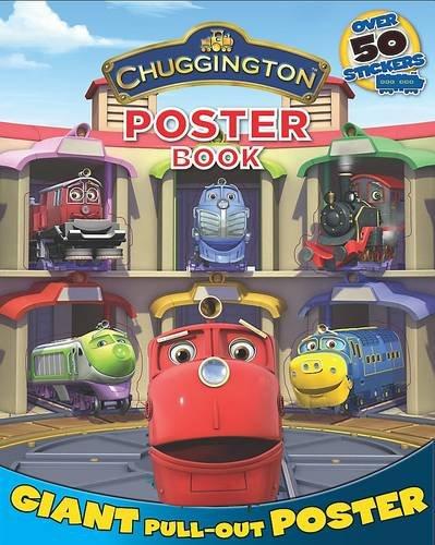 Chuggington The New Thomas Toybuzz