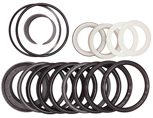 [해외]CASE 1543378C1 유압 실린더 씰 키트/CASE 1543378C1 HYDRAULIC CYLINDER SEAL KIT