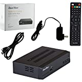 Channel Master Converter Box DTV Digital Tuner