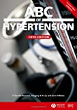 img - for ABC of Hypertension book / textbook / text book
