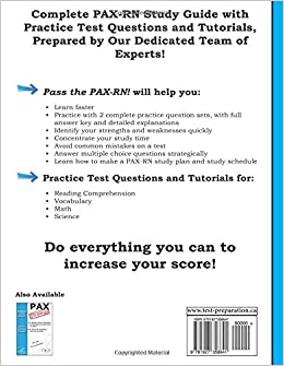 Free PAX RN Test - Math Practice Exam - YouTube
