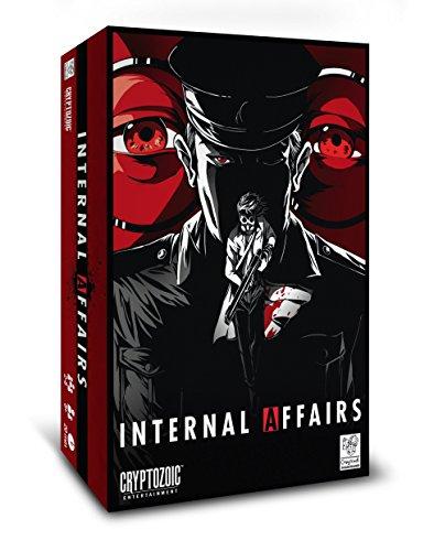 internal-affairs-board-game