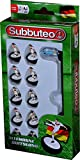 GERMANY Official Subbuteo Team