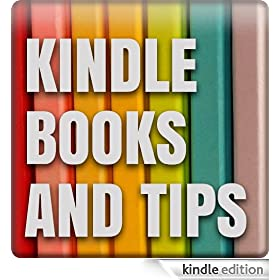 Kindle Books and Tips