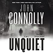 The Unquiet: A Charlie Parker Mystery | [John Connolly]