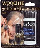 Cinema Secrets Spirit Gum & Remover Combo