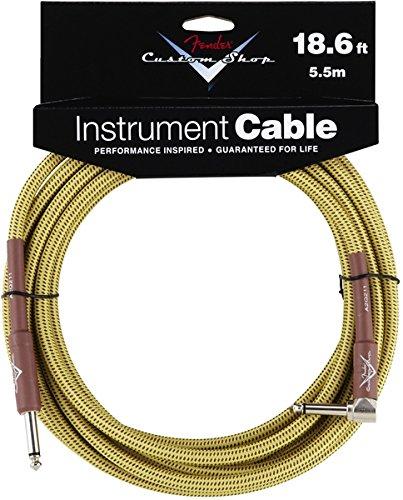 fender-custom-shop-series-186ft-guitar-cable-tweed-straight-jk-ang-jk
