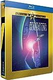 Image de Star Trek : Générations [50ème anniversaire Star Trek - Édition boîtier SteelBoo
