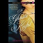 The Ghosts of Kerfol | Deborah Noyes