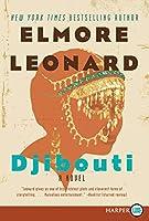Djibouti LP: A Novel