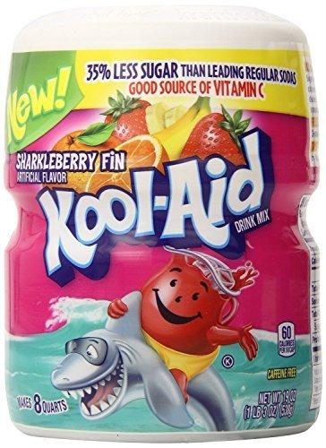 kool-aid-sharkleberry-fin-drink-mix-makes-8-quarts-538g-tub-kool-aid-by-kool-aid