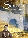 South (Illustrated) (English Edition)