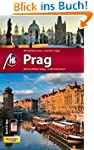 Prag MM-City: Reisef�hrer mit vielen...