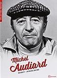 echange, troc Michel Audiard dialoguiste - L'anthologie (1961-1968)