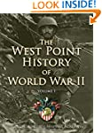 West Point History of World War II, V...